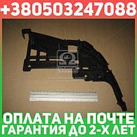⭐⭐⭐⭐⭐ Крепеж бампера переднего правый ХЮНДАЙ TUCSON (производство  TEMPEST) ХЮНДАЙ, 027 0259 930