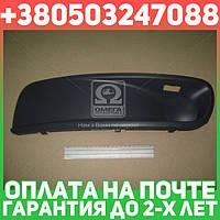 ⭐⭐⭐⭐⭐ Решетка бампера передняя левая ФОЛЬКСВАГЕН T5 03-09 (производство  TEMPEST) ТРAНСПОРТЕР  5, 051 0622 914