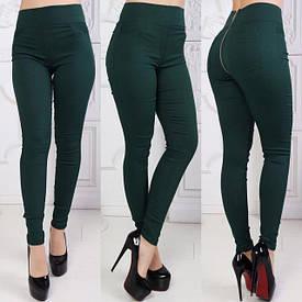 Штаны, брюки, шорты, бриджи и юбки женские
