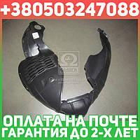 ⭐⭐⭐⭐⭐ Подкрылок передний  левый MAZDA 6 02-08 (пр-во TEMPEST)