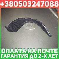 ⭐⭐⭐⭐⭐ Подкрылок передний  правый  MAZDA 6 02-08 (пр-во TEMPEST)