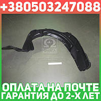 ⭐⭐⭐⭐⭐ Подкрылок передний правый ТОЙОТА CAMRY -06 (производство  TEMPEST) ТОЙОТА, 049 0549 388