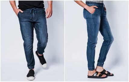 Штаны, брюки, шорты и бриджи мужские