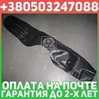 ⭐⭐⭐⭐⭐ Подкрылок передний правый ДЖИЛИ CK 06- (производство  TEMPEST)  024 0205 388C