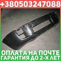 ⭐⭐⭐⭐⭐ Бампер передний ХЮНДАЙ TUCSON (производство  TEMPEST) ХЮНДАЙ, 027 0259 900C
