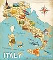 Интернет-магазин Italy Market