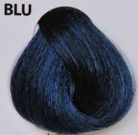 Краска для волос купить украина