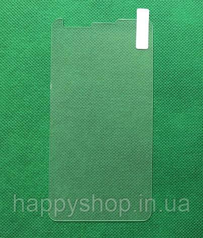 Защитное стекло LG X Max K240H, фото 2