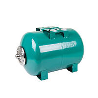 Гидроаккумулятор TAIFU 80 литров (горизонтальный)