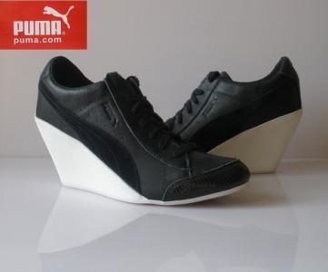 zhenskie-krossovki-puma-9876