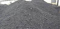 Каменный уголь марки ДГР (0-200).