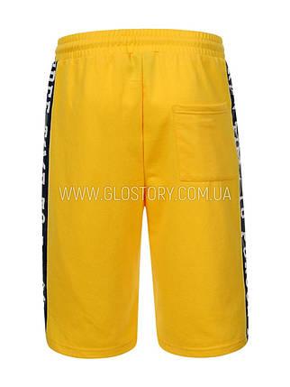 Мужские шорты Glo-Story , фото 2