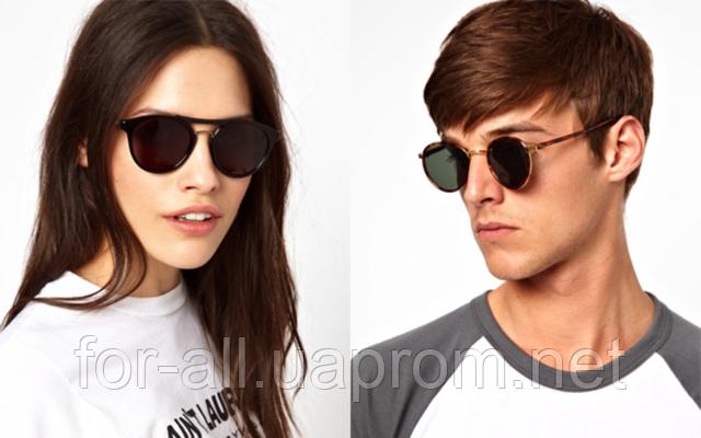 Круглые очки-2015. Интернет-магазин Модная покупка