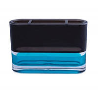 Стакан для зубных щеток серии Laguna AWD02191171