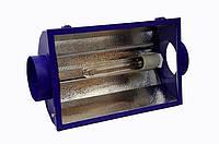 Отражатель Lumatek Air Cooled and Adjustable Reflector