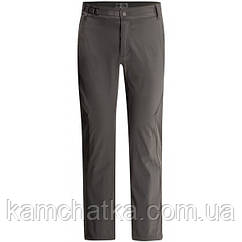 Туристические брюки Black Diamond Men's Alpine Light Pants Black, M