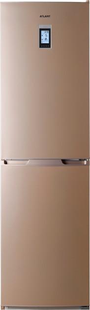 Двухкамерный холодильник AtlantХМ-4425-199-ND