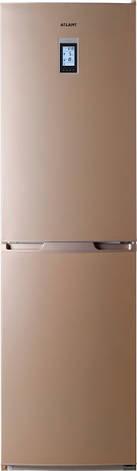 Двухкамерный холодильник AtlantХМ-4425-199-ND, фото 2