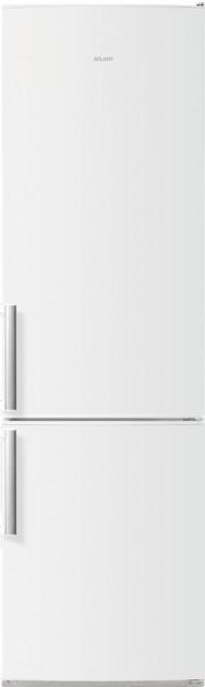 Двухкамерный холодильник AtlantХМ-4426-100-N
