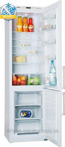 Двухкамерный холодильник AtlantХМ-4426-100-N, фото 2