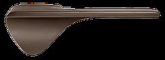 Ручка Z-1500 MA Матовий антрацит