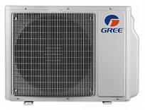 Наружный блок Gree GWHD(21)NK3KO 3 port