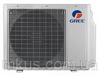 Зовнішній блок Gree GWHD(21)NK3KO 3 port