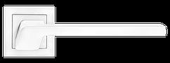 Ручка A-2016 WHITE Білий