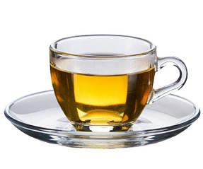 Чашки для чая, чайные кружки