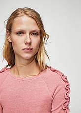 Свитшот-свитер женский Mango размер 40-42 RU толстовки женские реглан, фото 2