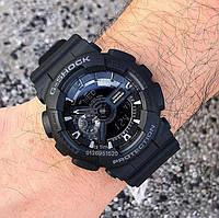Часы Casio G-Shock GA-110