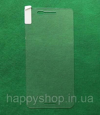 Защитное стекло HTC Desire 728, фото 2