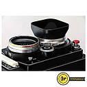 Rollei бленда для камеры Rolleiflex BAY-II, фото 3