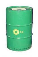Моторное масло BP Visco 5000 5W-40 60л