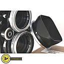 Rollei бленда для камеры Rolleiflex BAY-III, фото 2