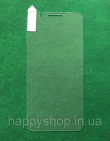 Защитное стекло HTC Desire 825, фото 2