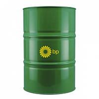 Моторное масло BP Visco 5000 5W-40 208л