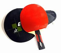 Ракетка для настольного тенниса GT2017-115