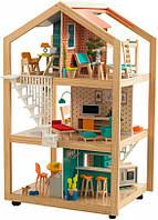 Кукольный домик , KidKraft 65199, фото 1