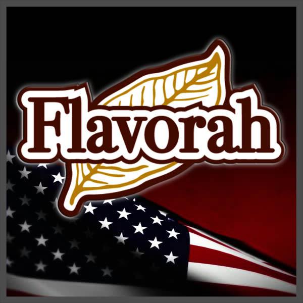 Ароматизатори Flavorah (USA)
