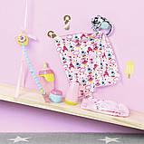 Набор аксессуаров для куклы BABY BORN -  ЗАБОТА О МАЛЫШЕ, фото 5