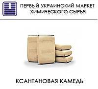 Ксантановая камедь (200/80 mesh), Е-415