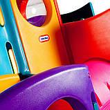 Игровой комплекс - Небоскреб  Little Tikes, фото 3