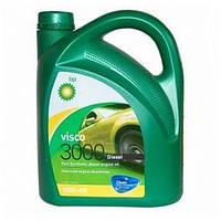 Моторное масло BP Visco 3000 A3/B4 10W-40 4л