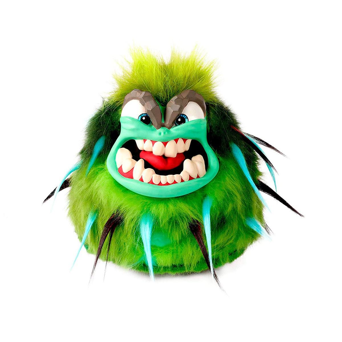 Интерактивная игрушка GRUMBLIES - СЕЙСМОС