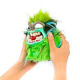 Интерактивная игрушка GRUMBLIES - СЕЙСМОС, фото 3