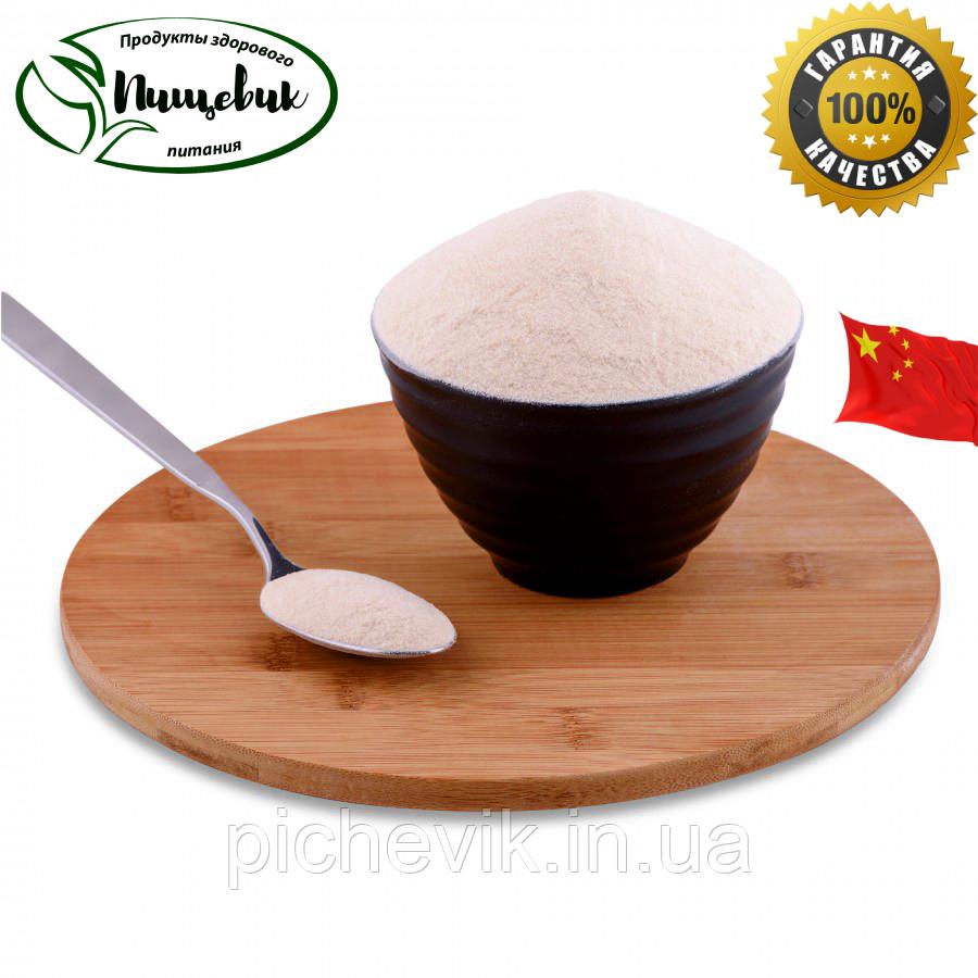 """Агар агар 1200 (Китай) ТМ """"Fujian Province"""" вес:1 кг"""