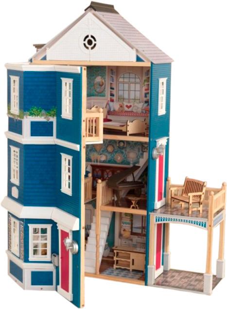 Кукольный домик, KidKraft 65947
