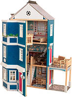 Кукольный домик, KidKraft 65947, фото 1