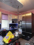 Кухня , фото 3